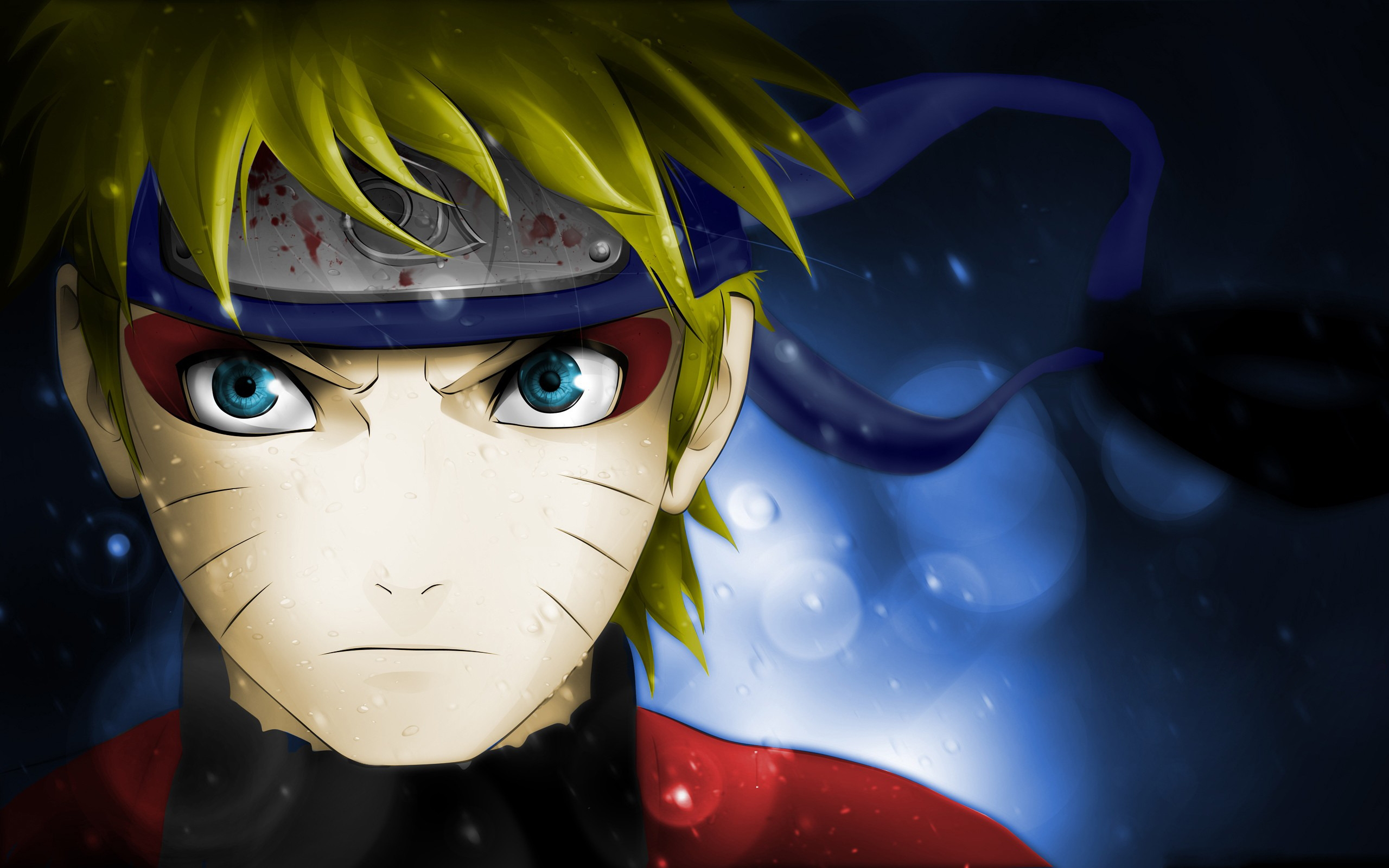 Top Wallpaper Naruto Quotes - 12443  Picture_248540.jpg
