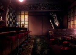 Scenery, Wallpaper, Death Parade