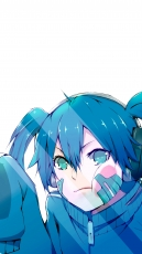 Trapped, Ene
